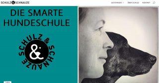 WWW.SCHULZ&SCHNAUZE.de (Werbung) Alles zu meiner Hundeschule und meinem Angebot #mannheim #hundeschule #heidelberg #ludwigshafen #hundeliebe #hunde #rassehund #tierschutzhund #hundetraining