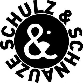 Mein Logo ist fertig! #hundeschule #mannheim #training #heidelberg#zaraverzaubert #bardino #hundeliebe #hund#hunde#hundeportrait #freundaufvierpfoten #hundewelpen #tierheimhunde #claudiakschulz #hundeerziehung #auslandshunde #design #logodesigns